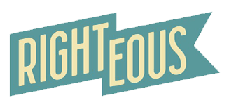 Righteous-LOGO